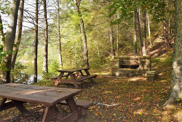 337 Stoney Brook, Lansing, NC - USA (photo 3)