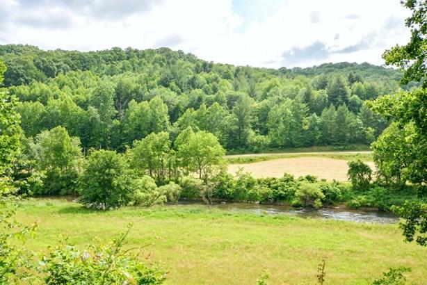 401 Riverwood, Lansing, NC - USA (photo 2)