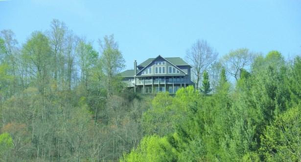 182 River Hills, Lansing, NC - USA (photo 1)