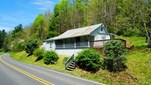 12528 Nc Highway 88 West, Creston, NC - USA (photo 1)