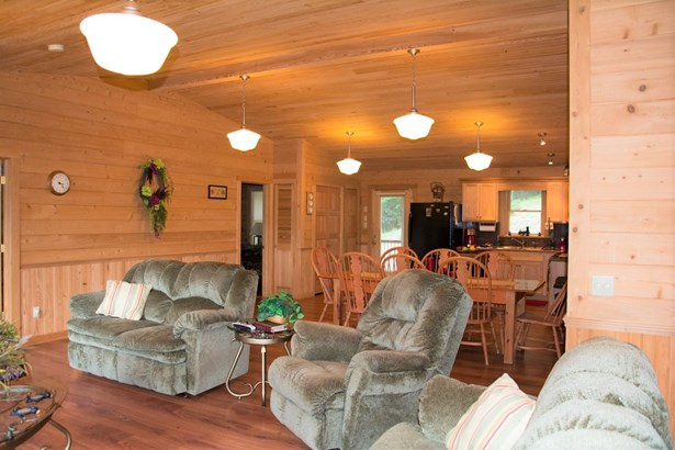 202 Misty Cove, Warrensville, NC - USA (photo 5)