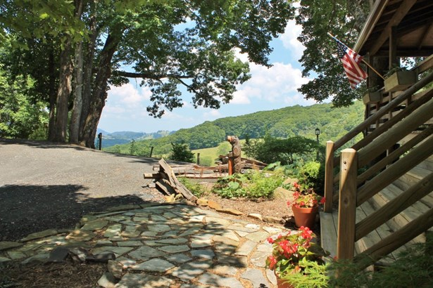 142 Yellow Bear, Todd, NC - USA (photo 3)