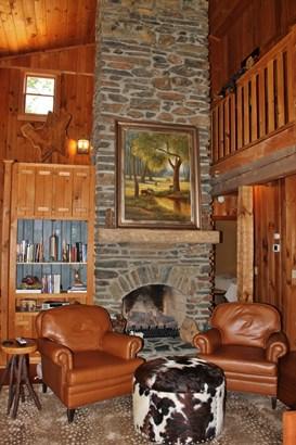 142 Yellow Bear, Todd, NC - USA (photo 5)