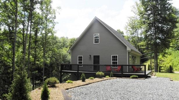 439 Old Cardinal Ln, West Jefferson, NC - USA (photo 3)