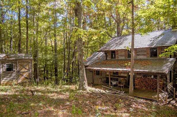 145 Settlers Ridge, Todd, NC - USA (photo 3)
