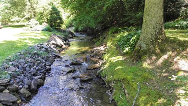272 Mill Creek, Fleetwood, NC - USA (photo 3)