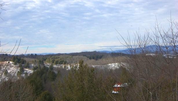 83 Mountain Ridge Road, Piney Creek, NC - USA (photo 3)