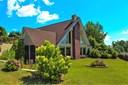 166 Clearview Ridge, Crumpler, NC - USA (photo 1)
