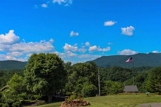 166 Clearview Ridge, Crumpler, NC - USA (photo 2)