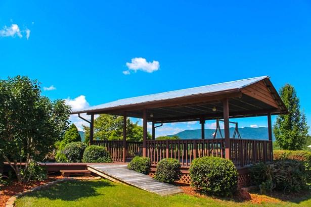 166 Clearview Ridge, Crumpler, NC - USA (photo 3)