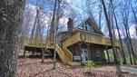 457 Walnut Hills Circle, Crumpler, NC - USA (photo 1)