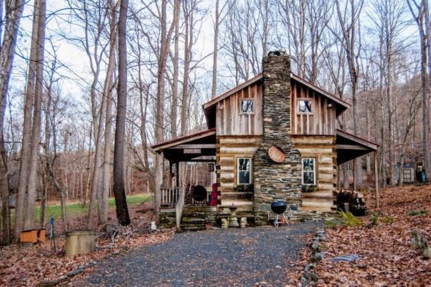768 Carl Eastridge, Warrensville, NC - USA (photo 2)