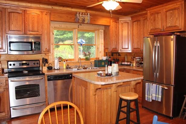 534 Lauren Glen Trail, West Jefferson, NC - USA (photo 4)