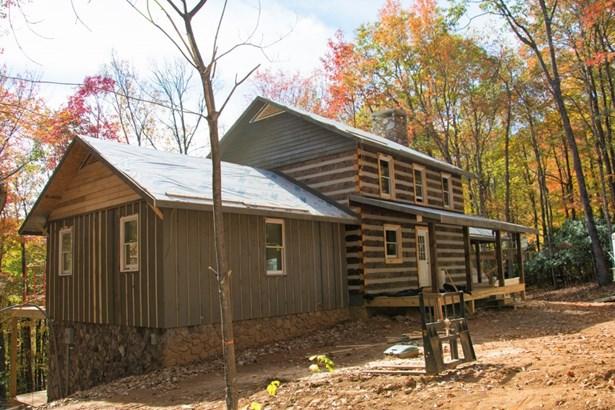 159 Stony Branch, West Jefferson, NC - USA (photo 1)