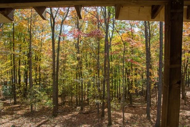 159 Stony Branch, West Jefferson, NC - USA (photo 2)