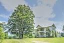 830 Sutherland Rd., Creston, NC - USA (photo 1)