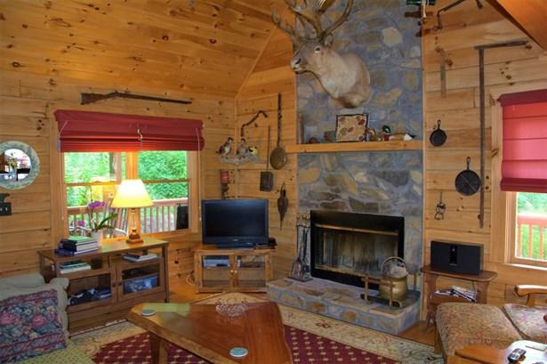 340 Hidden Mountain, Crumpler, NC - USA (photo 3)