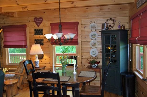 340 Hidden Mountain, Crumpler, NC - USA (photo 4)