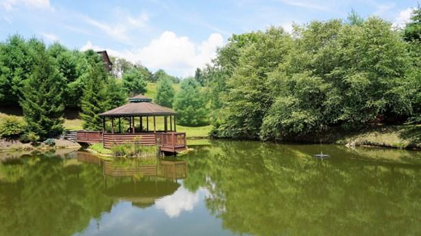 90 Tranquility, Piney Creek, NC - USA (photo 5)