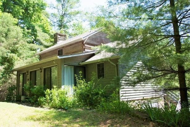 450 Chestnut Creek, West Jefferson, NC - USA (photo 1)