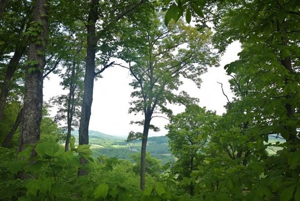 4683 Blue Ridge Parkway, Jefferson, NC - USA (photo 2)