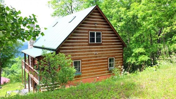1315 Dream Mountain Road, Grassy Creek, NC - USA (photo 5)