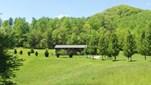 1240 Laurel Fork, Laurel Springs, NC - USA (photo 1)