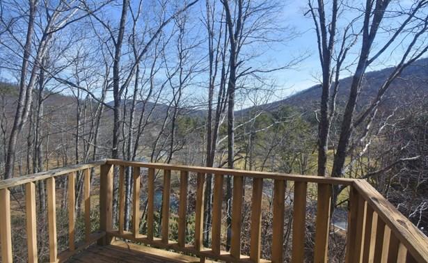 694 Mill Creek, Fleetwood, NC - USA (photo 3)