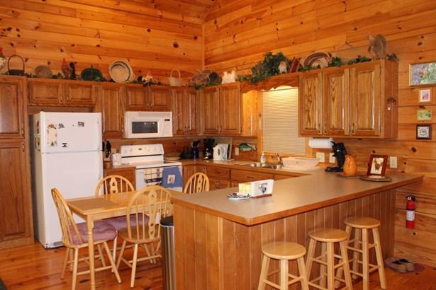 122 Highland Cove Rd, West Jefferson, NC - USA (photo 4)