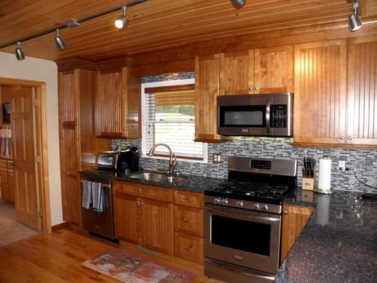 767 Deerwood Road, Piney Creek, NC - USA (photo 3)