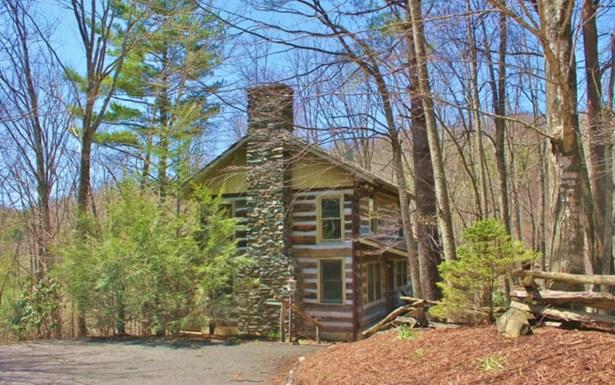 145 Homestead, Todd, NC - USA (photo 1)