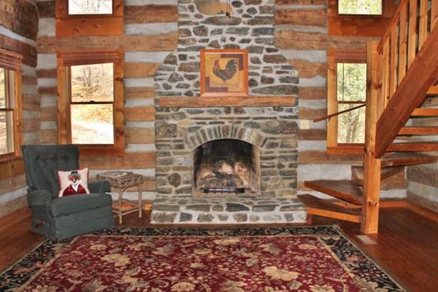 145 Homestead, Todd, NC - USA (photo 2)