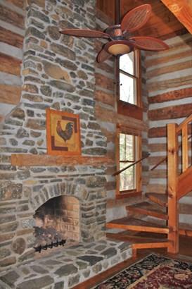 145 Homestead, Todd, NC - USA (photo 4)