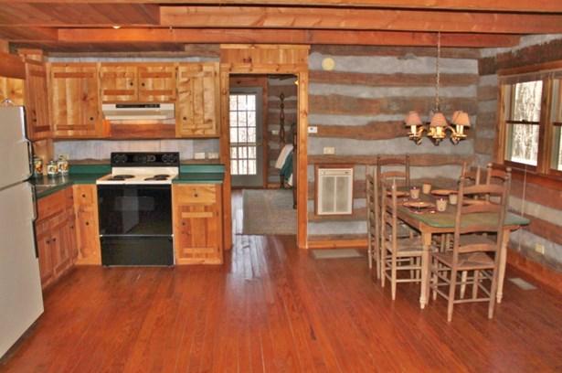 145 Homestead, Todd, NC - USA (photo 5)