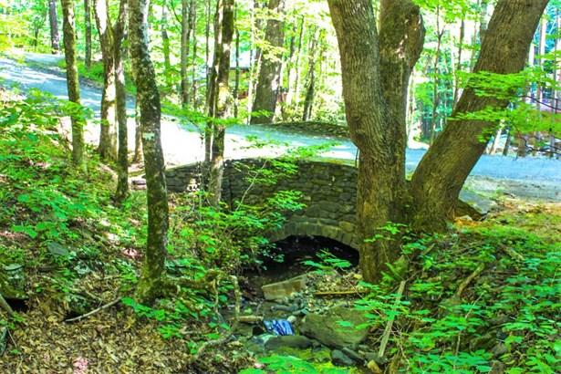 244 Falls Creek, Todd, NC - USA (photo 2)