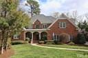 77014 Miller, Chapel Hill, NC - USA (photo 1)