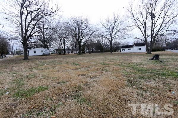 106 E Noble Street, Selma, NC - USA (photo 1)