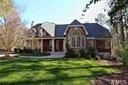 10428 Swain, Chapel Hill, NC - USA (photo 1)