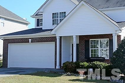 2032 Applewood Drive, Creedmoor, NC - USA (photo 1)