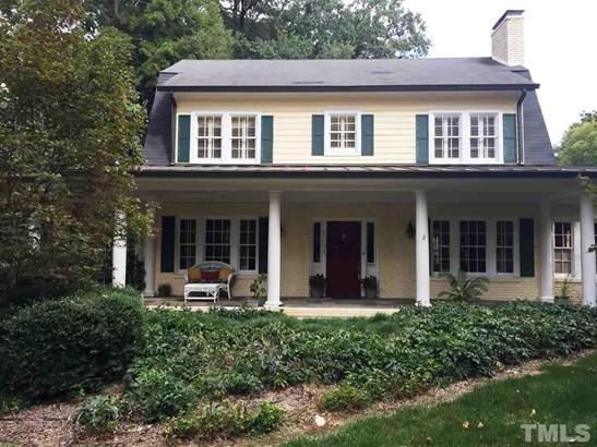 1804 St Marys Street, Raleigh, NC - USA (photo 1)