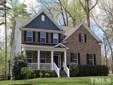 561 E Hatterleigh Avenue, Hillsborough, NC - USA (photo 1)
