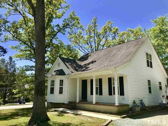 101 Raven Lane, Carrboro, NC - USA (photo 1)