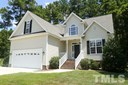 29 S Cinnebar Court, Henderson, NC - USA (photo 1)