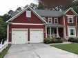 3541 Rugby Road, Durham, NC - USA (photo 1)