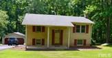 116 Oak Ridge Road, Franklinton, NC - USA (photo 1)