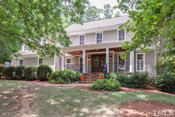 2425 Coley Forest Place, Raleigh, NC - USA (photo 1)