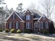 103 Tudor Way, Angier, NC - USA (photo 1)