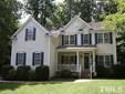 1615 Ainsworth Boulevard, Hillsborough, NC - USA (photo 1)