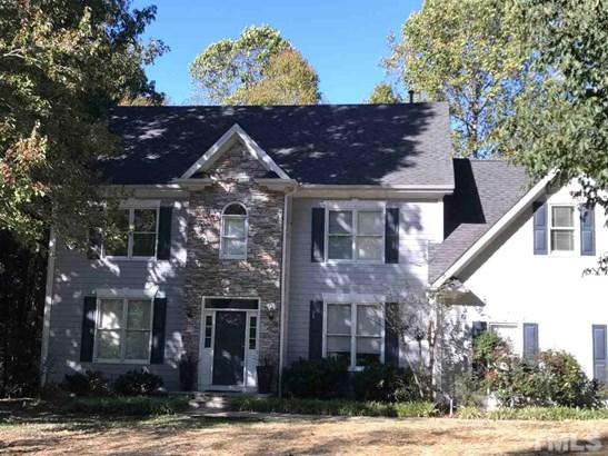 116 Fox Briar Lane, Cary, NC - USA (photo 1)