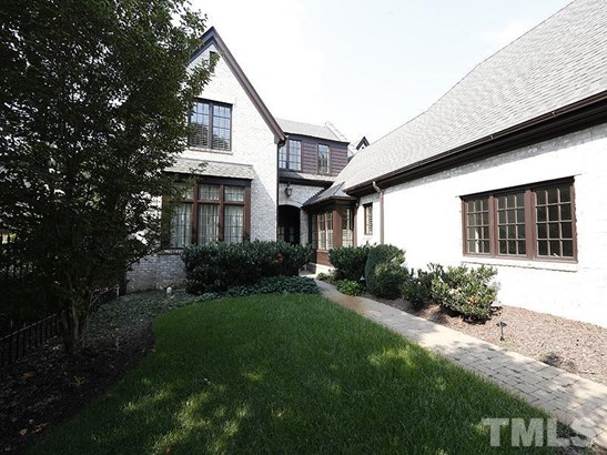 1314 Queensferry Road, Cary, NC - USA (photo 1)